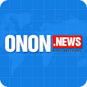 ONON.NEWS icon