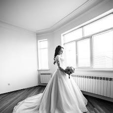 Wedding photographer Ruslan Ramazanov (ruslanramazanov). Photo of 26.04.2016