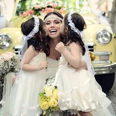 Wedding photographer Oktay Bingöl (damatgelin). Photo of 04.07.2018