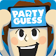 Party Guess (game)