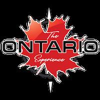 The Ontario Experience