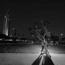 Wedding photographer Joel Trejo (joeltrejo). Photo of 12.02.2016