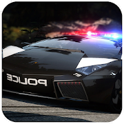 Police Car Wallpaper - Best Police Car Wallpapers icon