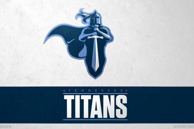 Titans1.jpg