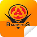 Aspa Bandson icon