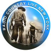 Radio Country Live - Country Music