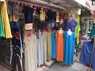 Manali Fashions photo 2