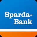 SpardaApp icon