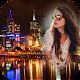 Skyline Photo Frames Download for PC Windows 10/8/7