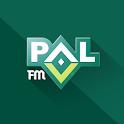 PAL FM icon
