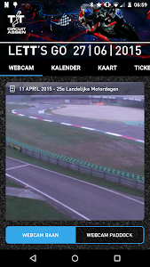 TT Circuit Assen screenshot 0