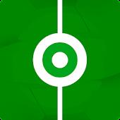 BeSoccer - Football Live Score APK download