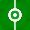 BeSoccer - Résultats de foot