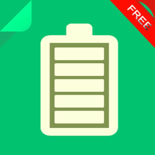 工具App|快终极省电 LOGO-3C達人阿輝的APP