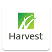 Harvest Bible College
