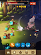 screenshot of Almost a Hero - Idle RPG Clicker