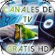 Canales de television gratis HD En Vivo Cable Guia