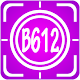 B216 Selfie Beauty Camera Editor apk