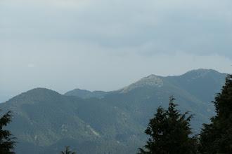 白猪山からの眺め2