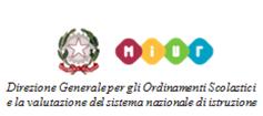 D:\Users\mi13061\Desktop\Documenti\Giunta\Convegno\Logo DG Ordinamenti.png