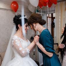Весільний фотограф Мария Петнюнас (petnunas). Фотографія від 09.03.2018