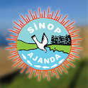 Sinop Ajanda icon