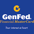 GenFed Cards