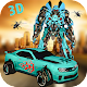 Real Robot Car Battle for PC-Windows 7,8,10 and Mac