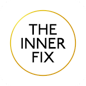 The Inner Fix: Be Stronger