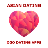 Asian Dating Site - OGO