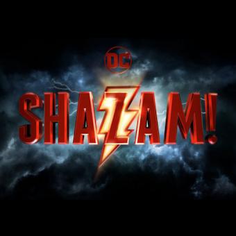 Movie Info Shazam!