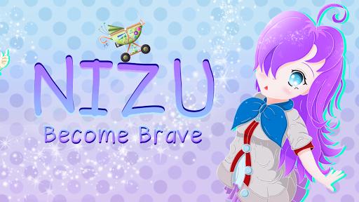 Nizu: Become Brave 1.3.43 {cheat hack gameplay apk mod resources generator} 4