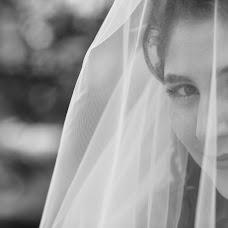 Wedding photographer Stephan Hoglund (StephanHoglund). Photo of 16.08.2016