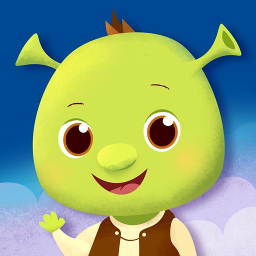 Shrek e Amigos