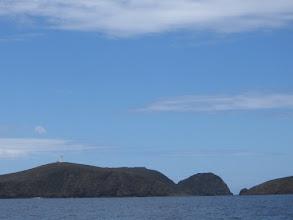 Photo: Cape Bruny