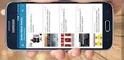 Quebec Rabais Gratuits Lietotnes (APK) bezmaksas lejupielādēt Android/PC/Windows screenshot