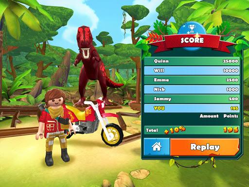 PLAYMOBIL The Explorers 1.0.2 screenshots 11