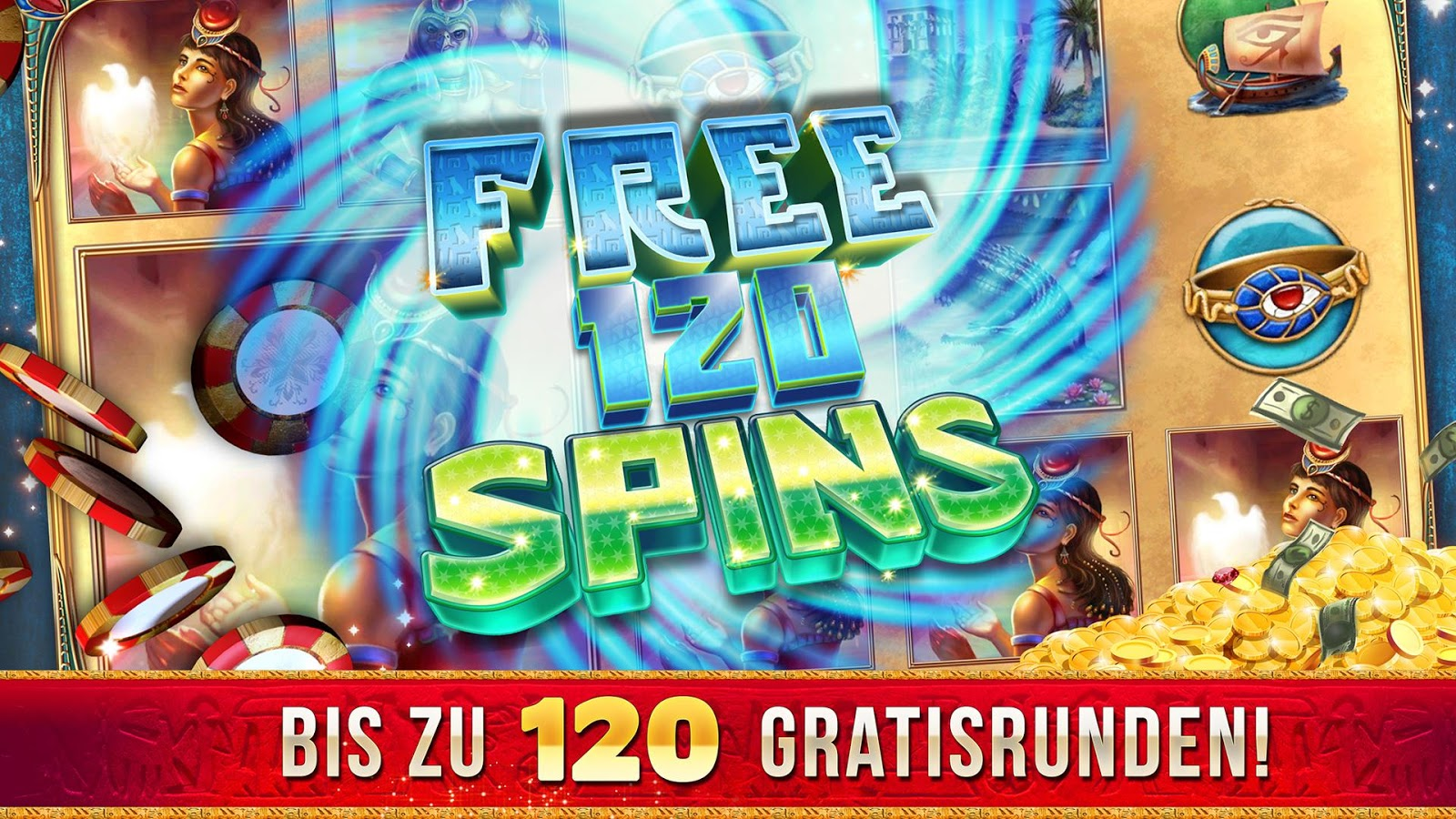 kasino.spiele.slot.of.fan