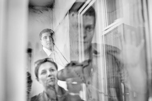 Pulmafotograaf Nadezhda Sorokina (Megami). Foto tehtud 21.06.2014