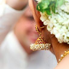 Wedding photographer srinivas bandari (bandari). Photo of 17.08.2015
