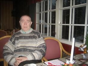 Photo: 20081217 Korpela Asko