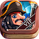 Pirate Defender Premium: Captain Shooting Offline APK