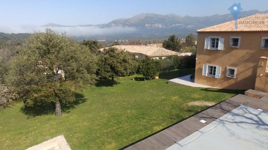 Vente maison 6 pièces 130 m² à Moncale (20214), 630 000 €
