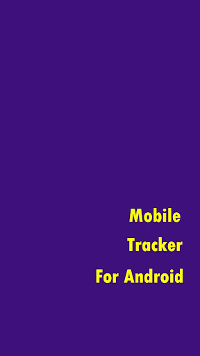 Indian Caller Detail Tracker