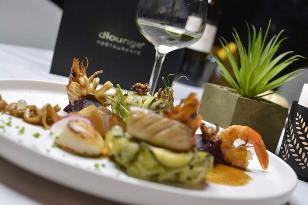 dlounge-restaurante-quinta-do-lago-algarve-finder