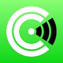 CRUCAST icon