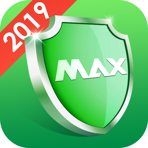 Virus Cleaner, Antivirus, Cleaner (MAX Security) - Revenue