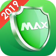 MAX Security - Virenschutz and Cleaner
