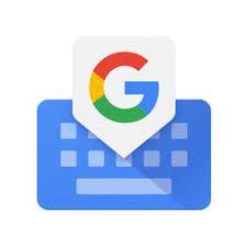 Apps de Google - Gboard