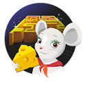 Mouse In Maze icon